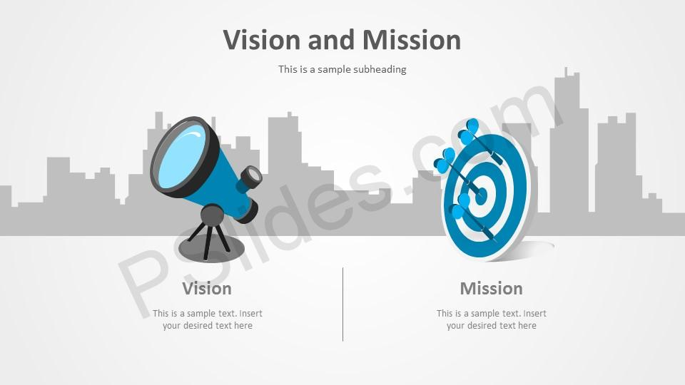 graphics for vision mission graphics | www.graphicsbuzz, Presentation templates