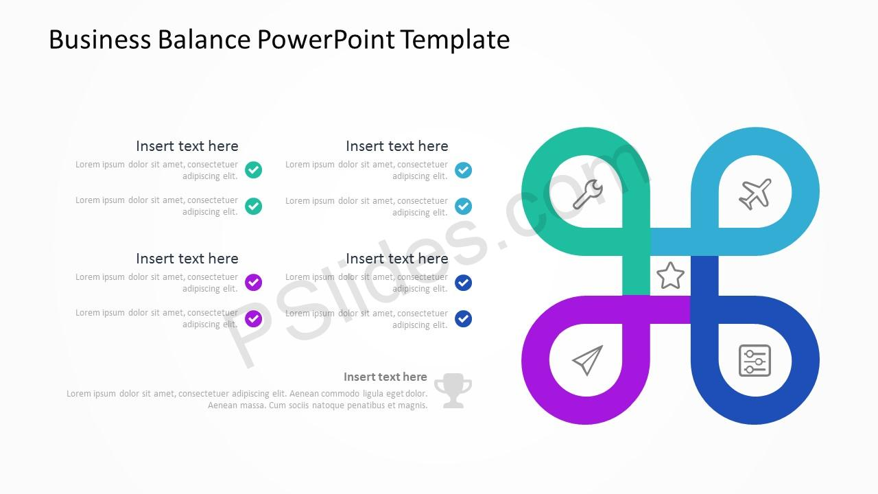 what is the powerpoint template extension gallery