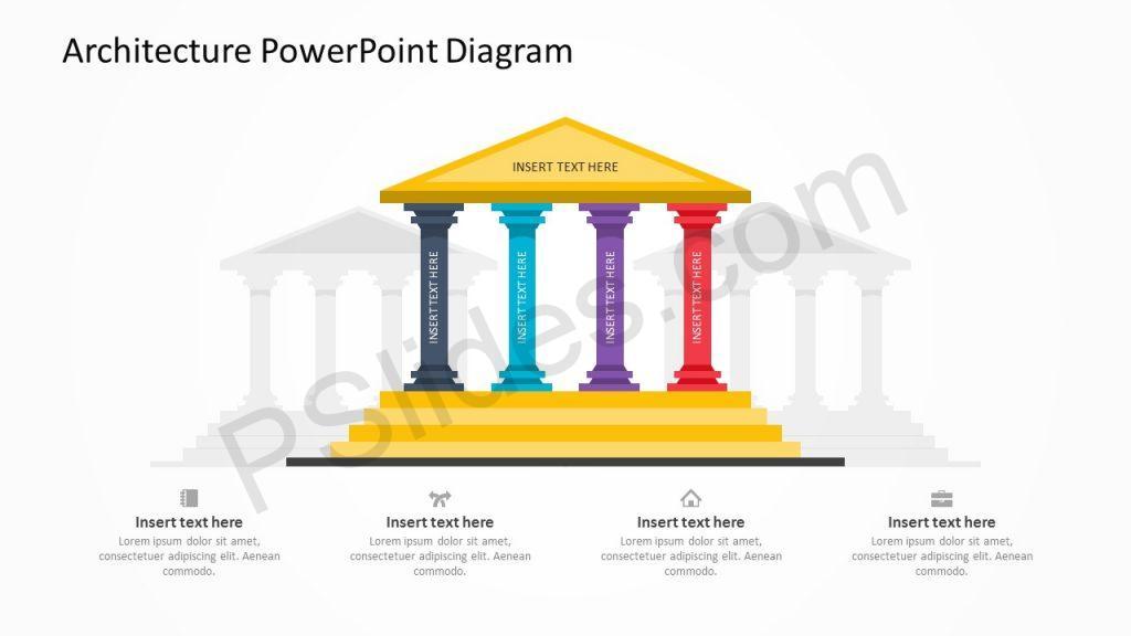 Architecture Diagram 4