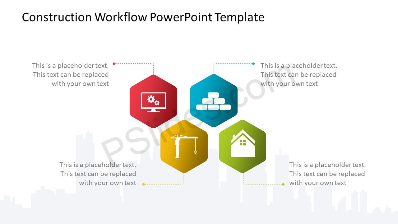 Construction powerpoint presentation templates gallery templates construction powerpoint presentation templates images templates construction powerpoint presentation templates choice image construction powerpoint alramifo Images
