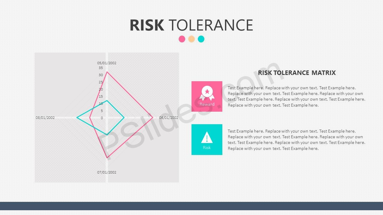 Ishikawa diagram ppt wireframe software mac generous fishbone powerpoint template photos example resume and risk tolerance matrix fishbone powerpoint template ishikawa diagram ppt ishikawa diagram ppt pooptronica Image collections