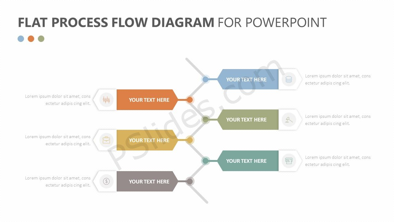 Unusual staggering create flow chart diagram online pictures online flow chart maker image collections chart design ideas geenschuldenfo Images