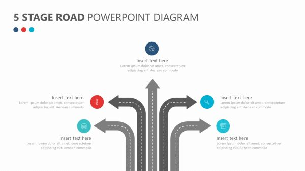 value chain analysis for powerpoint