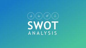 Modern SWOT Analysis
