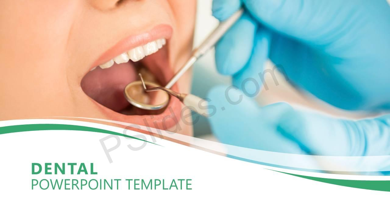 free medical powerpoint template choice image - templates example, Modern powerpoint