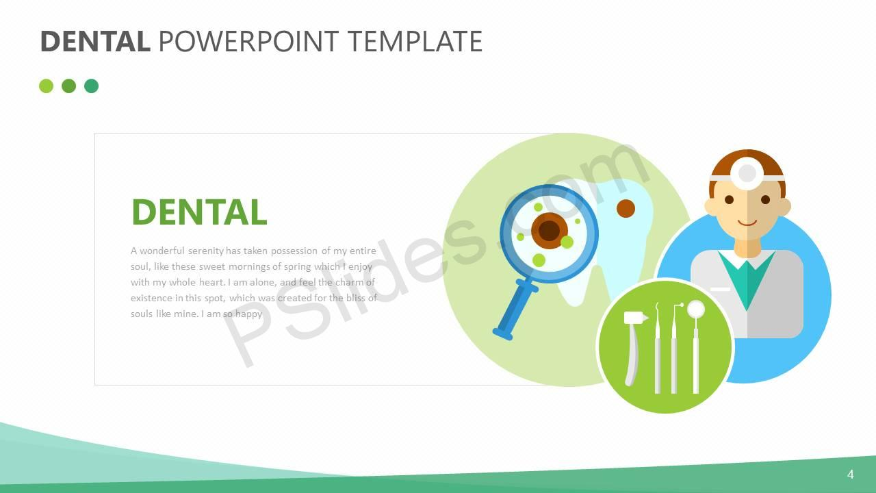 Dental powerpoint templates free choice image templates example dental powerpoint templates free choice image templates example dental powerpoint templates free image collections templates dental toneelgroepblik Image collections